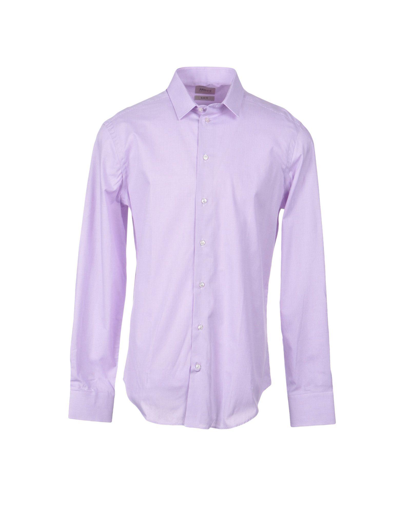 Armani Collezioni Men Sale Yoox United States Andrew Smith Floral Printed Shirt Navy Xxl