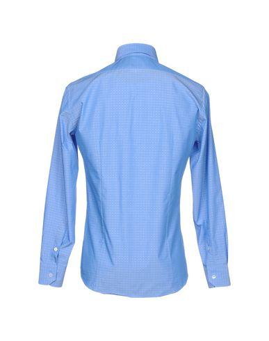 nye stiler online forhåndsbestille Roberto Cavalli Trykt Skjorte FPEfcj