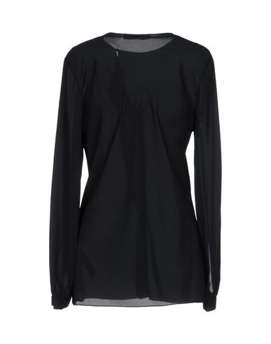 GUESS BY MARCIANO Bluse Bequem Online 8ReXeW