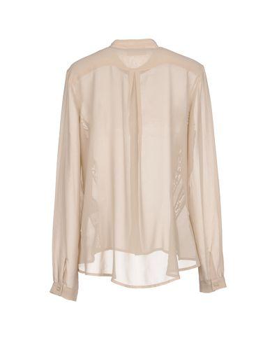 VICOLO Camisas y blusas de encaje