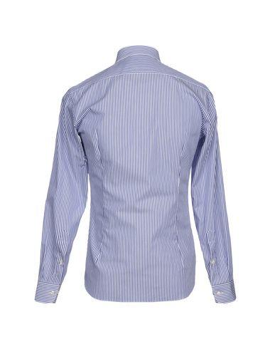 Flagg Stripete Skjorter bestselger online gratis frakt valg FOJk3zv