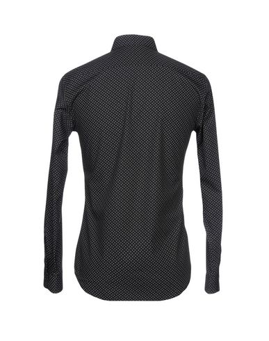 salg opprinnelige Zzegna Trykt Skjorte nye og mote klaring samlinger klaring rabatt b7Az9T4J