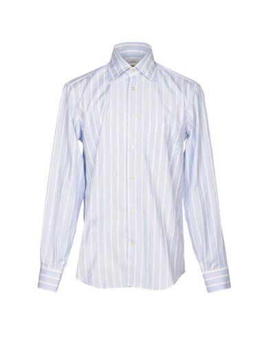EREDI Gestreiftes Hemd