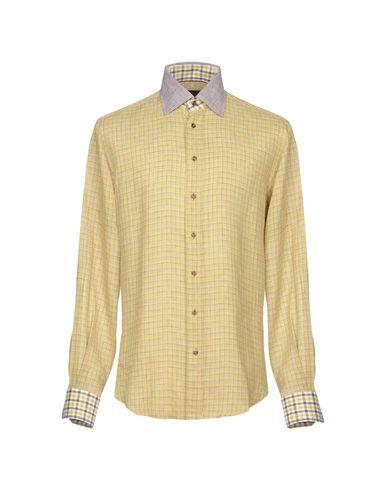 Eter Rutete Skjorte opprinnelige online få rabatt beste engros salg engros-pris LsJCgVSE