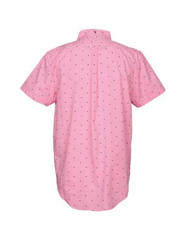 MARC BY MARC JACOBS Kariertes Hemd Frei Verschiffen Angebot Online Shop Verkauf Rabatte Verkaufsshop MGhDqGH
