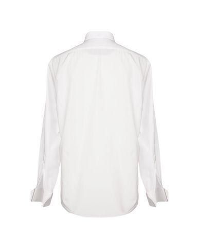 billig pålitelig rabatt lav frakt Blumarine Mann Camisa Lisa kjøpe billig footlocker cYW3a