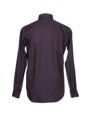 Bagutta Vanlig Skjorte salg mote stil Kjøp utløp for salg gratis frakt 2015 XGlBq