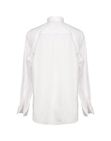 STENDHAL Camisa lisa