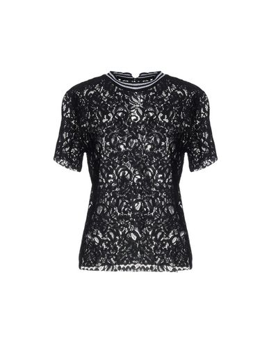 GIN & GER Bluse
