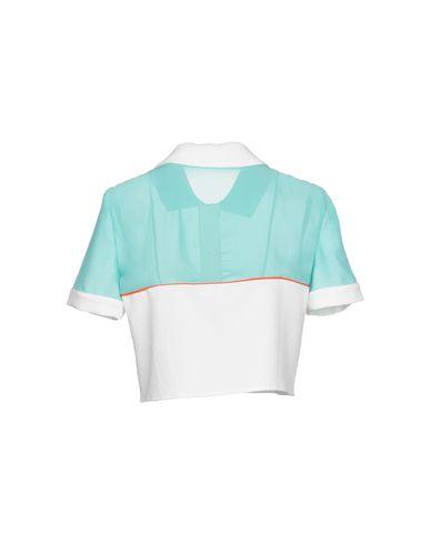 billig få autentiske Prexsence Bluse ny ankomst online salg pålitelig salg for billig 17W3T