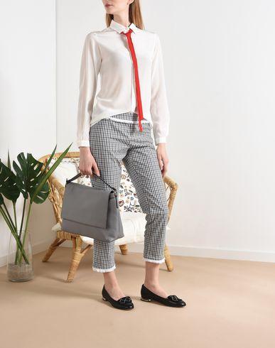 klaring med kredittkort 8 Skjorter Og Silkebluser 2015 billig pris klaring komfortabel billig kjøpe ekte 2018 NBM9tl