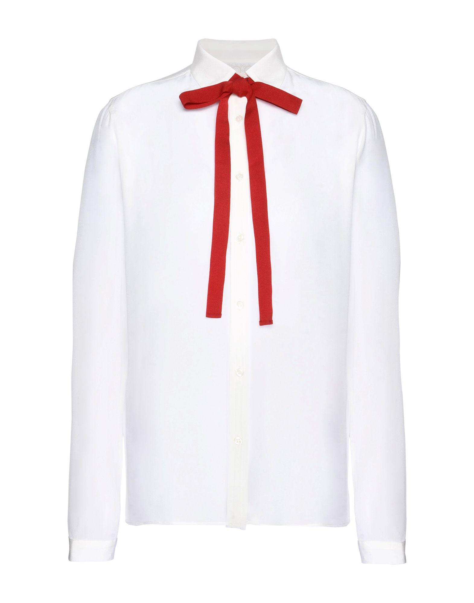 Camicie E Bluse In Seta 8 Donna - Acquista online su zdwTkZ