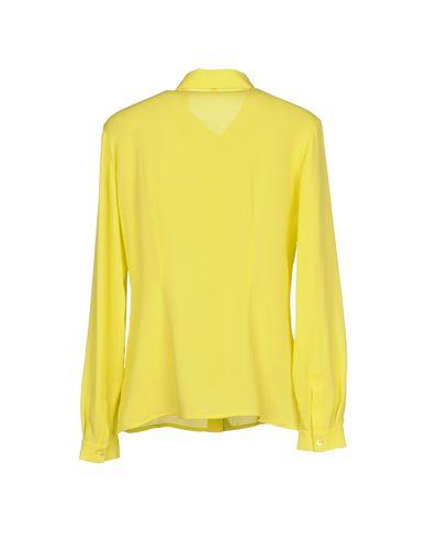 PAULE KA Hemden und Blusen aus Seide