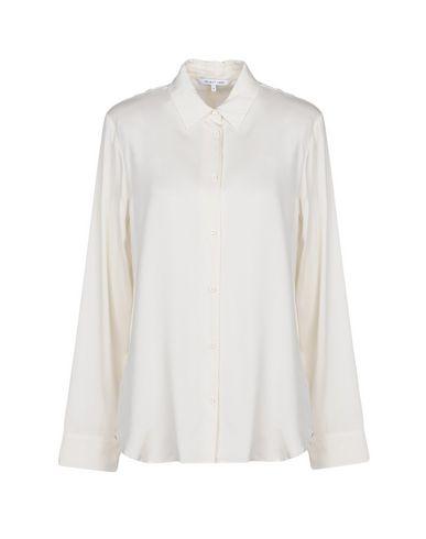 HELMUT LANG Camisas y blusas lisas