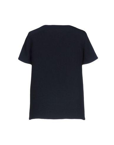 Kaufen Neueste MAJE Bluse Finish Verkauf Online xZefF