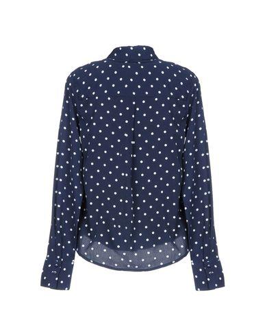 VERO MODA Hemden und Blusen mit Muster