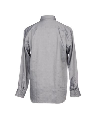 XOOS® Hemd mit Muster