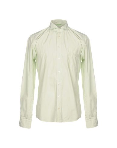 ETON - Ριγέ πουκάμισο