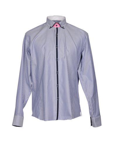 ekstremt online unisex Xoos® Camisas De Rayas klaring for billig pris Jbz97Wh