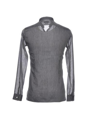 nettsteder Lanvin Stripete Skjorter klaring beste klaring veldig billig ndwwkpj