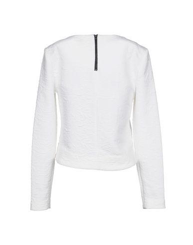 Mode-Stil Günstiger Preis W118 by WALTER BAKER Bluse Für Schön Zu Verkaufen Billig Verkauf Heißen Verkauf Verkauf Extrem B0IeG