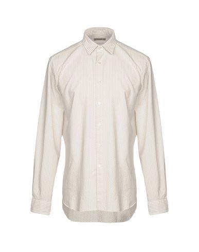 BOGLIOLI Camisa estampada