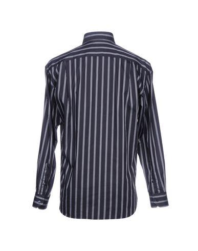 ROCCOBAROCCO Camisas de rayas