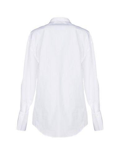3.1 Phillip Lim Skjorter Og Bluser Glatte kjøpe billig uttaket billig real Eastbay utløp billig pris billig online billig virkelig SQf2TLwr