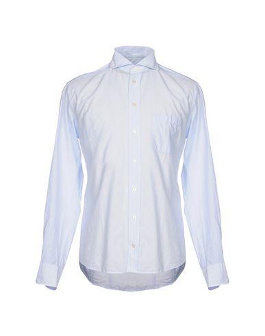 ETON Camisa lisa
