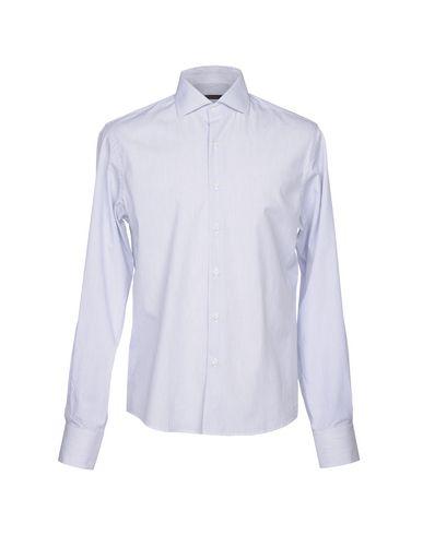 BRIATORE Camisas de rayas