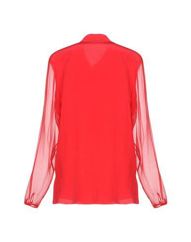 Für Nice Verkauf Online ELIE TAHARI Hemden und Blusen aus Seide Niedrigster Preis Billig Online Günstige Besten Verkauf mit Kreditkarte kAJCc