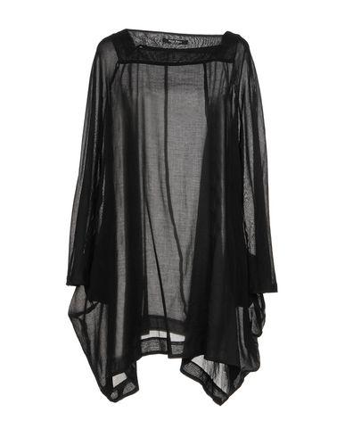 DRESSES - Short dresses Nuovo Borgo 2NUDRM