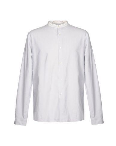 A.P.C. Camisas de rayas