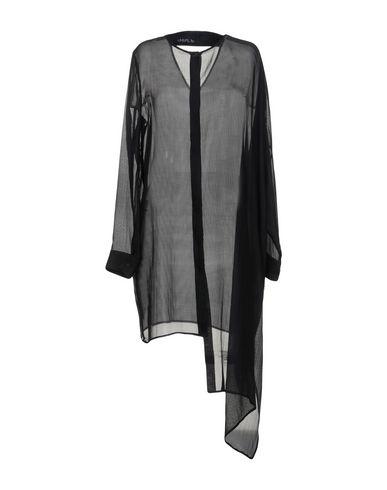 Spielraum Rabatte Sammlungen Online-Verkauf MINIMAL TO Hemden und Blusen einfarbig Billig 2018 Neu Freies Verschiffen In Deutschland Zuverlässig Zu Verkaufen s5bdXVsC