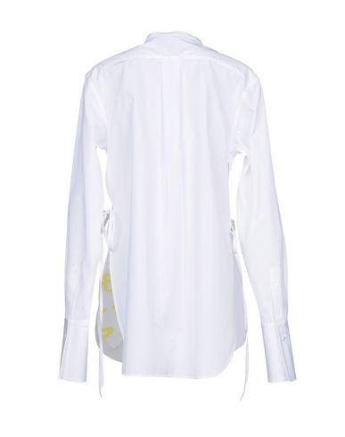 Einen Günstigen Online-Verkauf Verkauf Amazon PORTS 1961 Hemden und Blusen mit Muster UMCnolKRXE