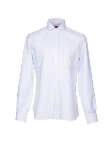 visa betaling Dandylife Shirt Skrives Ut Av Skjegget billig 2014 nye klaring få autentiske utløp billige priser 1ep7Ri