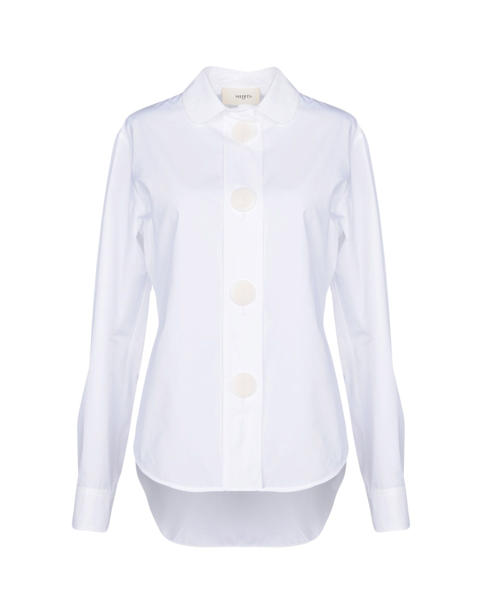 Camicie E Bluse Tinta Unita Ports 1961 Donna - Acquista online su HjNJWj