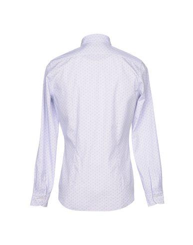 klaring gratis frakt Bonser Stripete Skjorter salg Footlocker bilder cQCefX