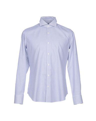 SHIRTS - Shirts Bonser Manchester Online Discount Nicekicks Cheap Order Cheap Footlocker Pictures djkOwqbyE