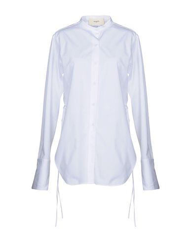 PORTS 1961 Hemden und Blusen einfarbig Rabatt Kosten x6OGnhE23