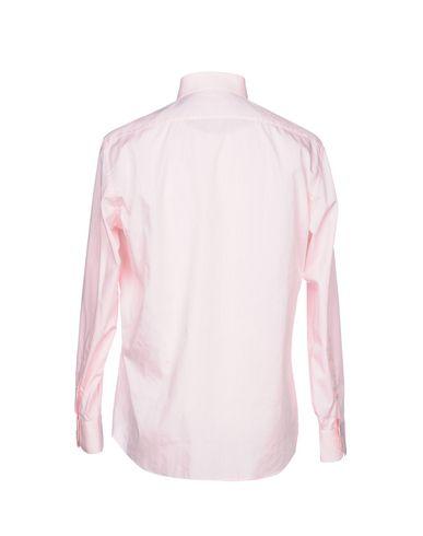 EREDI Camisa lisa