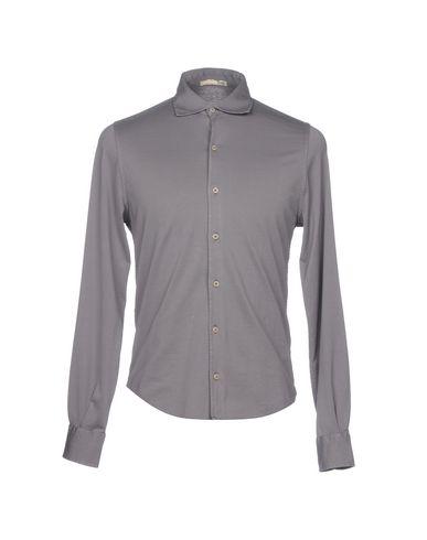 N° 02 Camisa lisa