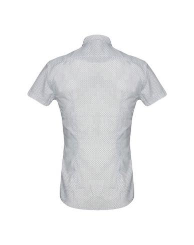 Verkauf Truhe Finish MAMUUT Hemd mit Muster Rabatt Wählen Eine Beste Billig Verkaufen Auslass Für Schön Verkauf Countdown-Paket BihUw2N