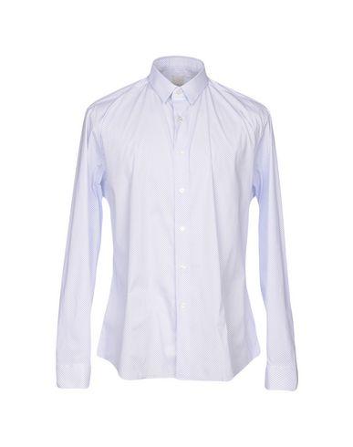 Cellini Trykt Skjorte rabatt begrenset opplag lav pris salg Yi4CtR