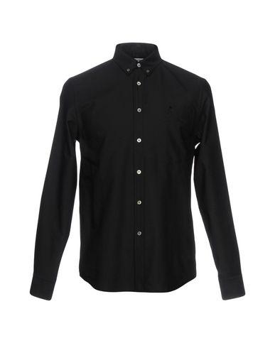 Åpningsseremonien Camisa Lisa gratis frakt Inexpensive wiki for salg kjøpe billig rimelig fabrikkutsalg for salg wu40yaMS8