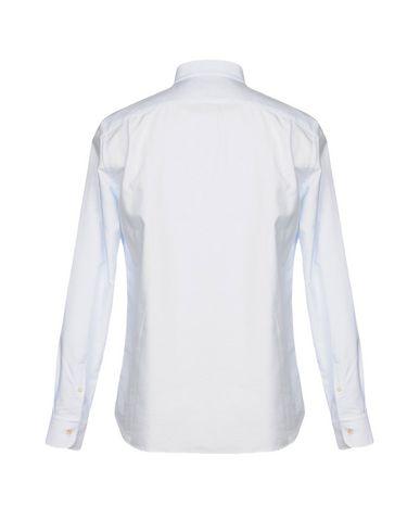 klaring rimelig kjøpe billige avtaler Åpningsseremonien Camisa Lisa utløp utmerket engros-pris billig pris h790SH