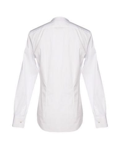 ERMANNO SCERVINO Camisa lisa