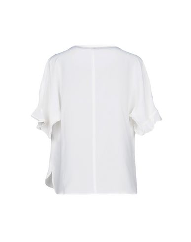 PENNYBLACK Bluse