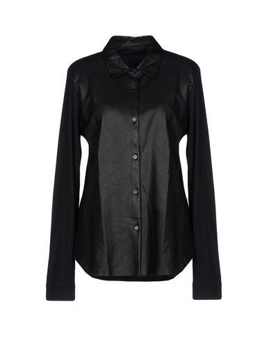 PAULIE Hemden und Blusen einfarbig Discount sucht Rabatt Neue Stile Billig Billig Online Billig Verkauf Preiswert DB5a8ZkO