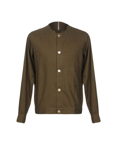 DNL Camisa lisa